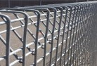 Ascot Park Commercial fencing suppliers 3