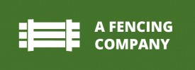 Fencing Ascot Park - Fencing Companies