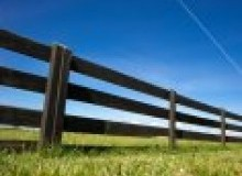 Kwikfynd Rural fencing ascotpark